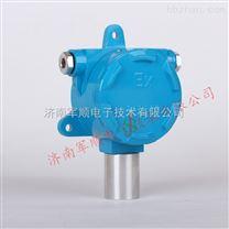 軍順JS-GA700固定式硫化氫檢測儀生產廠家