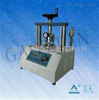 GT-PL-100AP半自动破裂强度试验机  实用又优惠