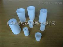 壓縮空氣過濾器減壓閥濾芯型號