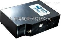 QE65000科研級的光譜儀