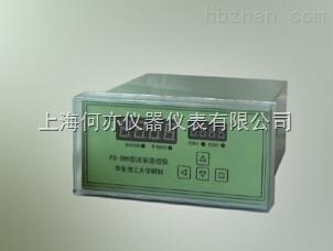 FC-660型pH调节控制器