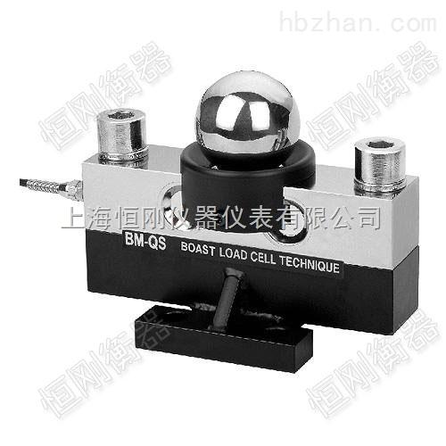 义乌市30T汽车衡称重传感器