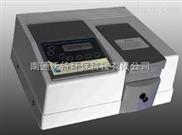 上海精科紫外可见分光光度计