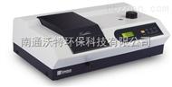 SP-721上海光谱可见分光光度计