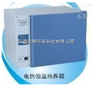 DHP-9012上海一恒电热恒温培养箱
