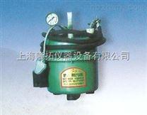 空气压缩机,空气压缩机价格