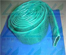 微孔曝气器|曝气软管