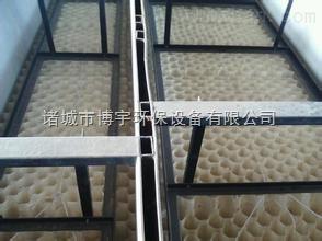 煤矿污水处理设备制造商 厂家直销