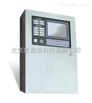 HCX-2000多通道气体控制器