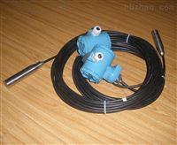 不锈钢MPM426W/436W型投入式液位变送器防护等级
