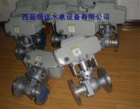 ESV21ESV21-25/11/10-EC二位二通自保持电磁阀【恒远阀控专家】