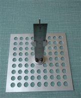 針式礦物棉測厚儀