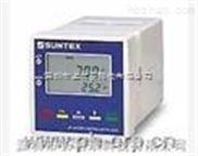 PC-3030工业在线PH计,上泰仪表,台湾PH计