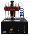 多功能氮吹儀 型號:GG325-TTL-DC(12位)庫號:M216250