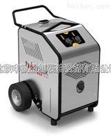 HB25/350高温高压蒸汽加热单元HB25/350
