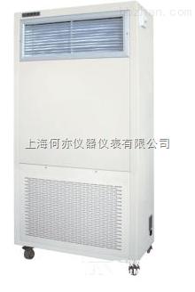 YZJ移动式自净器