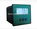 標準型pH/ORP變送器