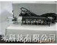 310A ORP electrode工业ORP复合电极