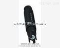 EST 801Y ORP塑殼ORP復合電極,塑殼ORP探頭,塑殼ORP電極