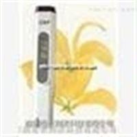 Hstai-168氧化還原電位筆