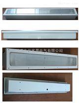 FAY-28*2XEJ防水防尘应急双脚荧光灯