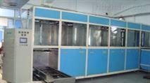 碳氢测量仪器部件/零件超声波清洗机
