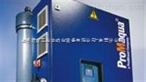 Prominent臭氧發生器OZONFILT Compact-OMVa