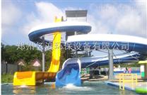 乐清水上乐园游乐设备