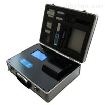 TY-YCS02型多功能遊泳池水質測定儀/遊泳池水質檢測儀