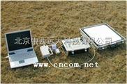 野外地物光谱辐射计  型号:YST45-921VF-128库号:M317636