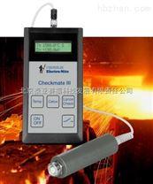賀利氏定氧效驗儀熱分析效驗儀溫度效驗定氧儀效驗