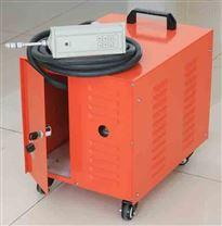 HV-LD1型SF6定量檢漏儀