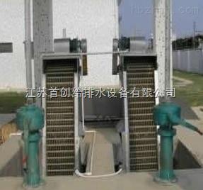 污水处理设备厂