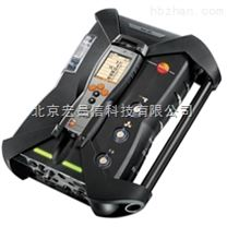 testo350-testo350紅外煙氣分析儀