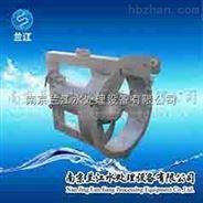 污泥回流泵导轨自动耦合安装