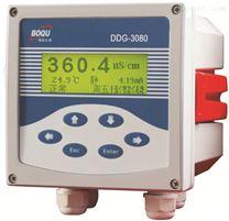 在線電導率儀 DDG-3080型