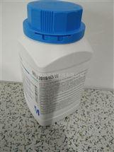 Merck大豆胰酶琼脂( TSA ) USP货号1.05459.0500