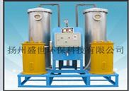 全自動鈉離子交換器