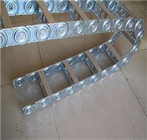電纜承重型鋼製拖鏈規格