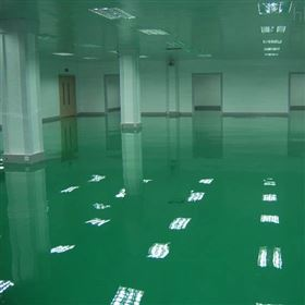 地面环氧玻璃钢环氧树脂防腐工程