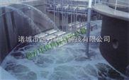 小型含油废水处理设备