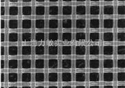 milliporeANWP02500Nylon Membrane Filter