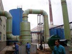 高效水膜脱硫除尘器价格