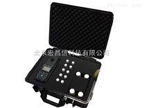 便攜式水質測定儀(COD、氨氮) PWN-820(A)