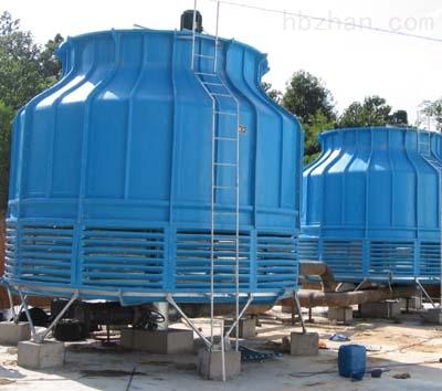 圆形冷却塔-河北华强科技开发有限公司
