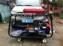 汽油机清洗机价格,汽油清洗机型号,汽油清洗机参数