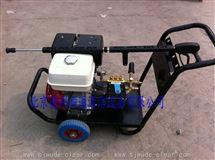 DLM27/15马哈DLM27/15工业高压清洗机