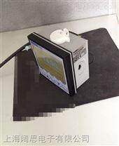 上海闊思現貨促銷:原裝正品意大利SEKO品牌Kontrol80PH/ORP工業在線水質分析儀