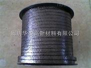 耐高温石墨盘根,增强石墨盘根作用用途