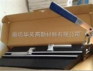 陕西厂家直销优质盘根工具,盘根切割器